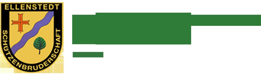 Schützenbruderschaft St. Heinrich Ellenstedt e.V.